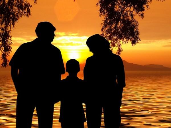 別居婚から離婚に進む方法まとめ。生活費で苦しまないようにするために決めておくこと。