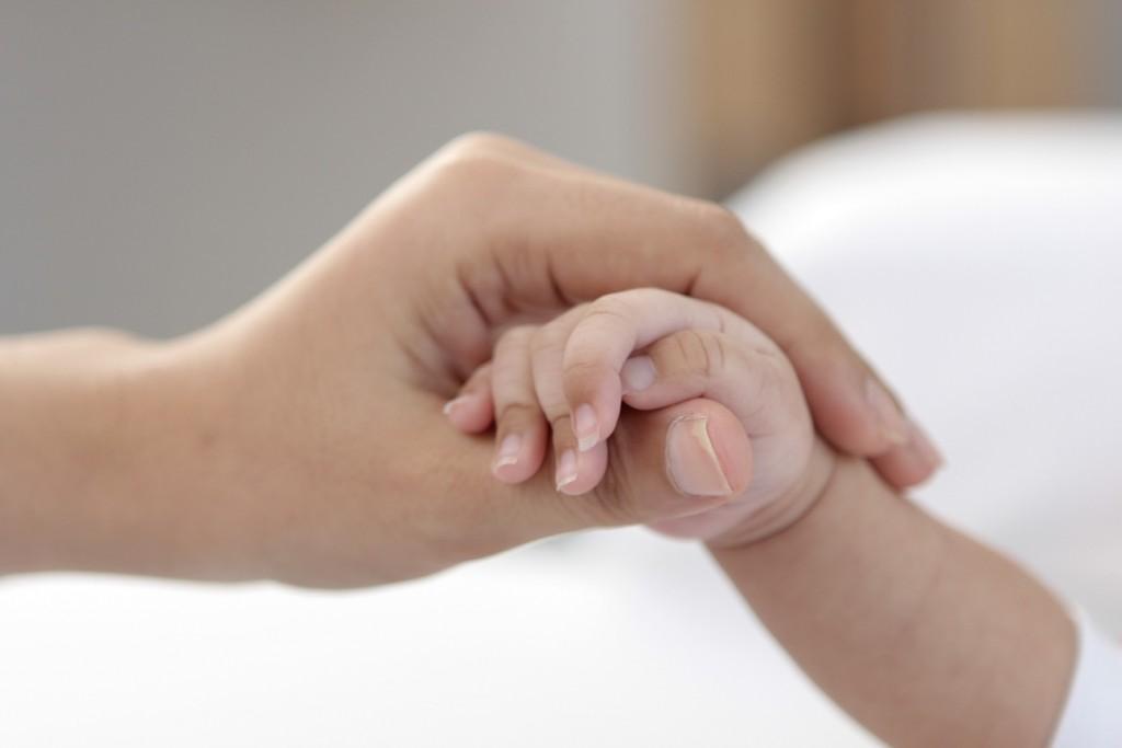 ヨーロッパでは結婚せずに子供を持つパターンが多いのはなぜ?その意外な理由とは