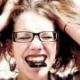 「離婚=後悔?」離婚経験者が語るバラエティー豊かな誤算と後悔