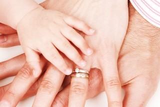 離婚後の子育ては負担が大きい