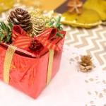 低予算!980円のクリスマスプレゼントで妻・夫を120%喜ばせる方法