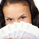 結婚前に相手の金銭感覚を知る5つのチェック項目
