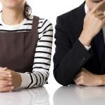 別居時の婚姻費用請求手続きの注意点